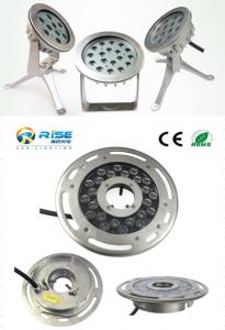 Stainless steel 316 series
