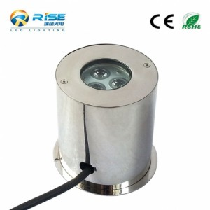 Stainless Steel LED Flood Lights
