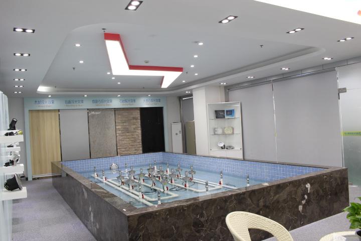 High Quality LED Recessed Lights,LED Swimming Pool Lights ...