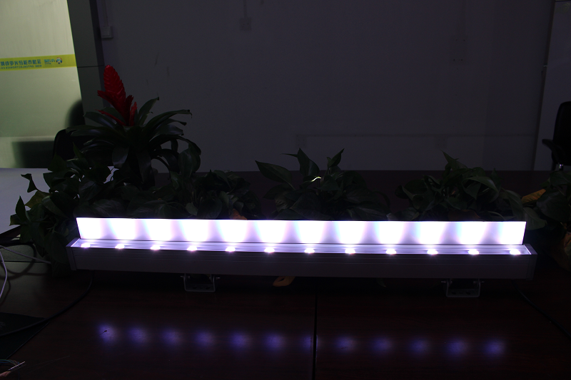 LED Dmx Wall Washer
