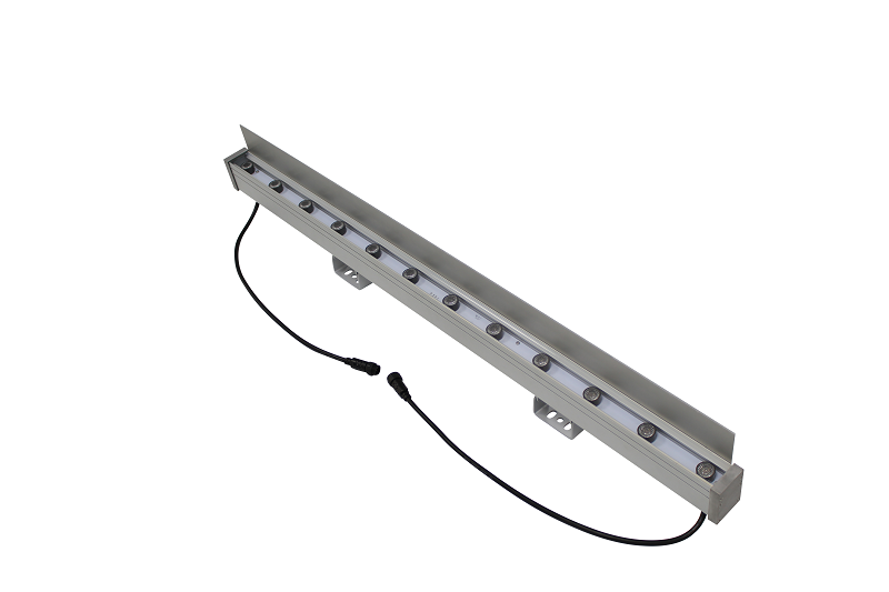 Outdoor LED Restaurant Wall Washer Lighting