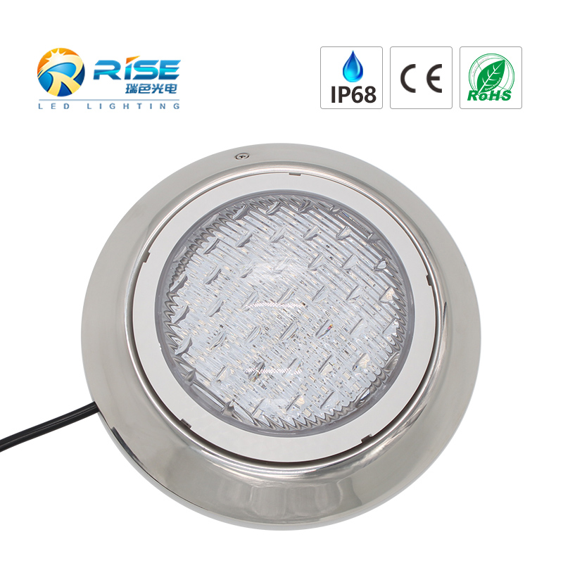 PAR56 20W LED Swimming Pool Light