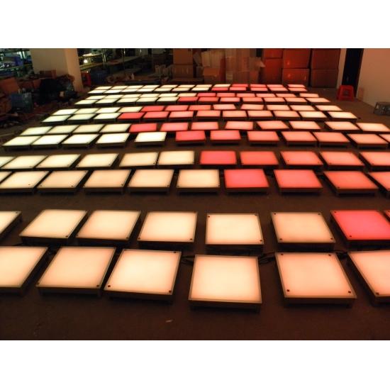 Types Of 400x400mm Led Brick Light For Sale Riseled Com