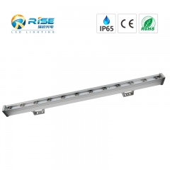 led wall washer for indoor use