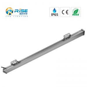 24W Outdoor LED Restaurant Wall Washer Lighting