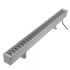IP65 LED Wall Washer Lights
