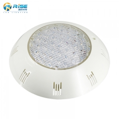 HOME  LED SWIMMING POOL LIGHTS