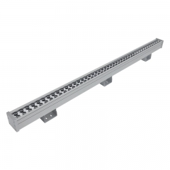 Commercial 300W RGB DMX wall washer light